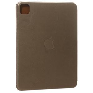 smart case ipad pro 11 2020 e2 300x300 - Чехол-книжка Smart Case для iPad Pro 11 2020 Золотой
