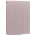 Smart Case iPad Pro 11 2020 i1