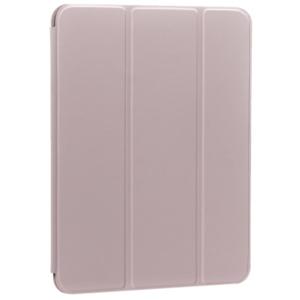smart case ipad pro 11 2020 i1 300x300 - Чехол-книжка Smart Case для iPad Pro 11 2020 Розовый песок