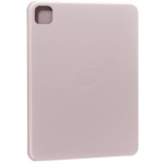 Smart Case iPad Pro 11 2020 i2