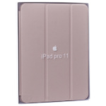 Smart Case iPad Pro 11 2020 i4