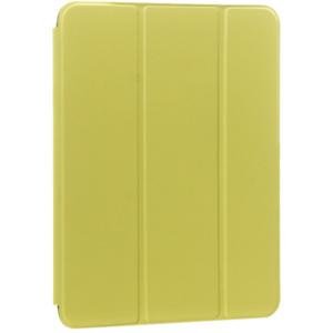smart case ipad pro 11 2020 o1 300x300 - Чехол-книжка Smart Case для iPad Pro 11 2020 Лимонный