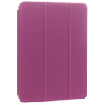 Smart Case iPad Pro 11 2020 p1