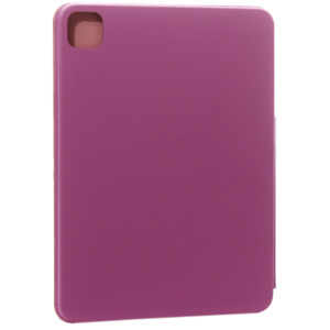 smart case ipad pro 11 2020 p2 300x300 - Чехол-книжка Smart Case для iPad Pro 11 2020 Розовый