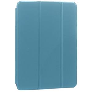 smart case ipad pro 11 2020 r1 300x300 - Чехол-книжка Smart Case для iPad Pro 11 2020 Голубой