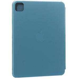 smart case ipad pro 11 2020 r2 300x300 - Чехол-книжка Smart Case для iPad Pro 11 2020 Голубой