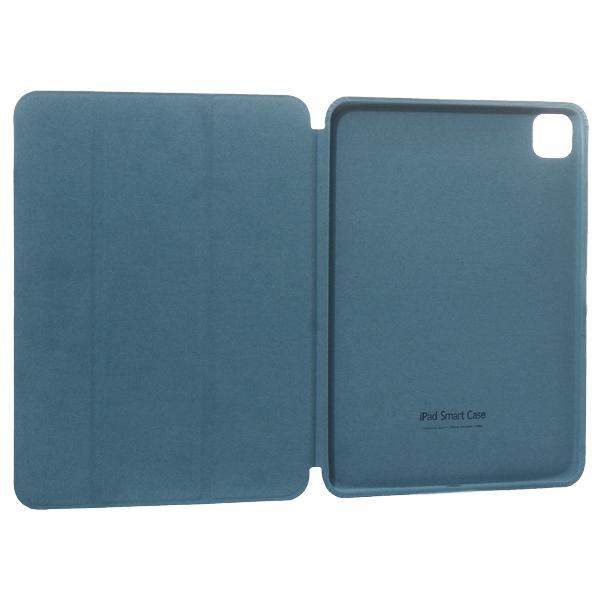 Чехол-книжка Smart Case для iPad Pro 11 2020 Голубой