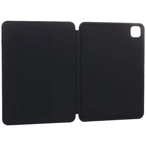 Чехол-книжка Smart Case для iPad Pro 11 2020 Темно-синий