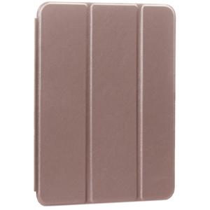 smart case ipad pro 11 2020 u1 300x300 - Чехол-книжка Smart Case для iPad Pro 11 2020 Розовое золото