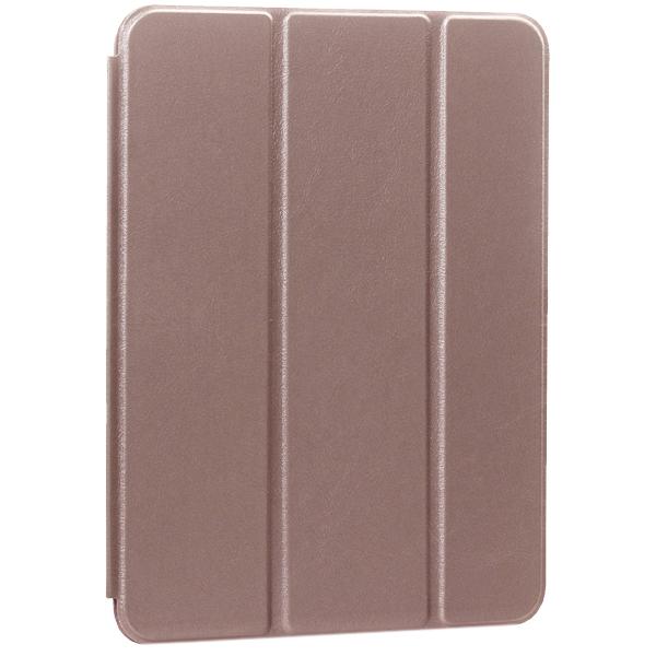 Чехол-книжка Smart Case для iPad Pro 11 2020 Розовое золото