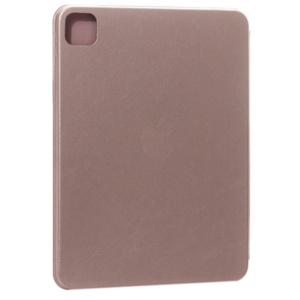 smart case ipad pro 11 2020 u2 300x300 - Чехол-книжка Smart Case для iPad Pro 11 2020 Розовое золото