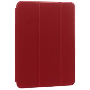 smart case ipad pro 11 2020 w1 300x300 - Чехол-книжка Smart Case для iPad Pro 11 2020 Красный