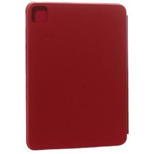 smart case ipad pro 11 2020 w2 300x300 - Чехол-книжка Smart Case для iPad Pro 11 2020 Красный
