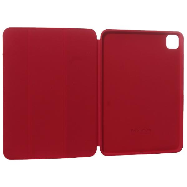 Чехол-книжка Smart Case для iPad Pro 11 2020 Красный