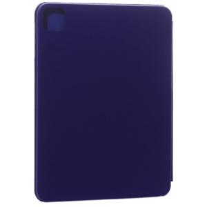 smart case ipad pro 11 2020 y2 300x300 - Чехол-книжка Smart Case для iPad Pro 11 2020 Фиолетовый