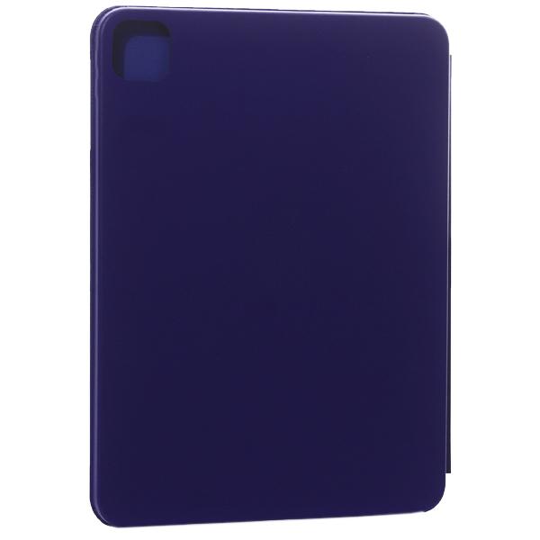 Чехол-книжка Smart Case для iPad Pro 11 2020 Фиолетовый