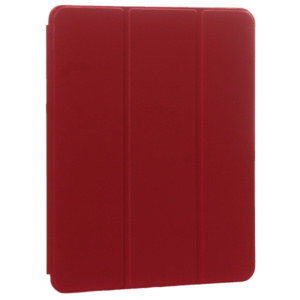 smart case ipad pro 12.9 2020 e1 300x300 - Чехол-книжка Smart Case для iPad Pro 12.9 2020 Красный