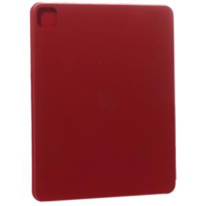 smart case ipad pro 12.9 2020 e2 300x300 - Чехол-книжка Smart Case для iPad Pro 12.9 2020 Красный