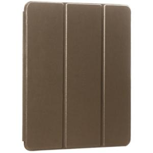 smart case ipad pro 12.9 2020 r1 300x300 - Чехол-книжка Smart Case для iPad Pro 12.9 2020 Золотой