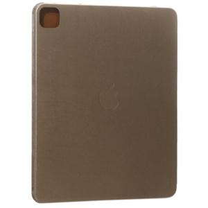 smart case ipad pro 12.9 2020 r2 300x300 - Чехол-книжка Smart Case для iPad Pro 12.9 2020 Золотой