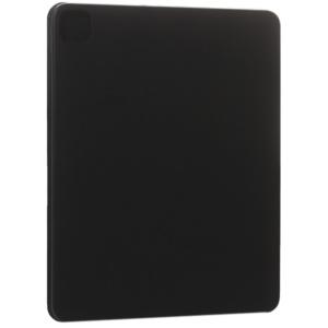 smart case ipad pro 12.9 2020 t2 300x300 - Чехол-книжка Smart Case для iPad Pro 12.9 2020 Черный