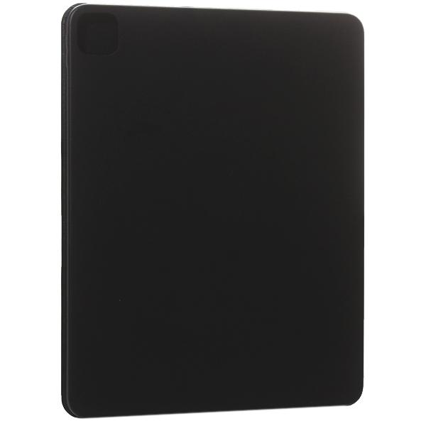 Чехол-книжка Smart Case для iPad Pro 12.9 2020 Черный