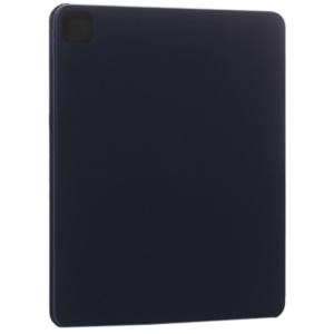 smart case ipad pro 12.9 2020 w2 300x300 - Чехол-книжка Smart Case для iPad Pro 12.9 2020 Темно-синий