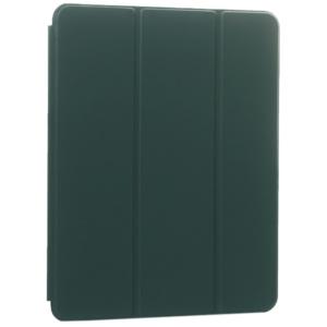 smart case ipad pro 12.9 2020 y1 300x300 - Чехол-книжка Smart Case для iPad Pro 12.9 2020 Зеленый