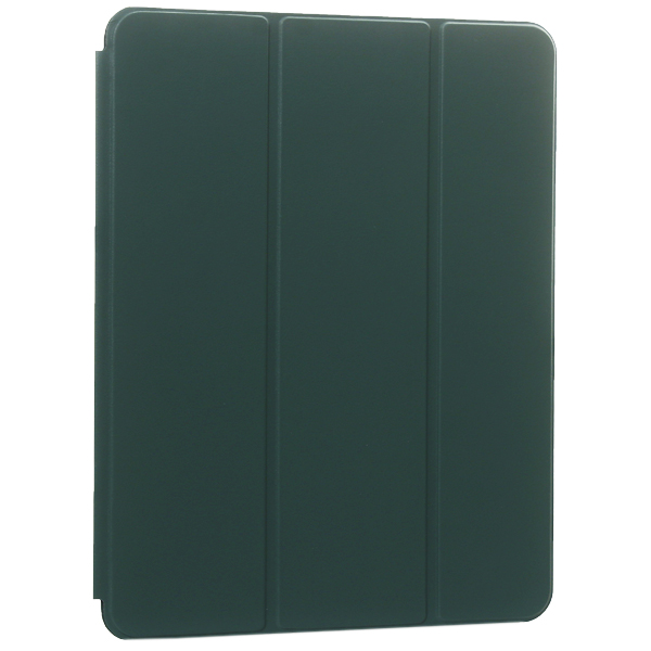 Чехол-книжка Smart Case для iPad Pro 12.9 2020 Зеленый
