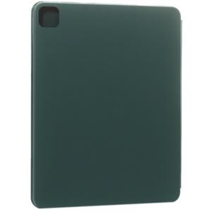 smart case ipad pro 12.9 2020 y2 300x300 - Чехол-книжка Smart Case для iPad Pro 12.9 2020 Зеленый