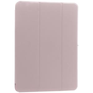 smart folio ipad pro 11 2020 e1 300x300 - Чехол-обложка Smart Folio для iPad Pro 12.9 2020 Розовый песок