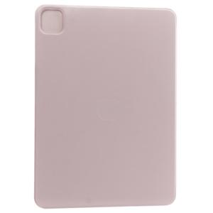 smart folio ipad pro 11 2020 e2 300x300 - Чехол-обложка Smart Folio для iPad Pro 12.9 2020 Розовый песок