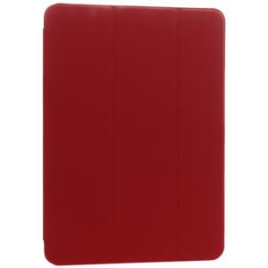 smart folio ipad pro 11 2020 r1 300x300 - Чехол-обложка Smart Folio для iPad Pro 12.9 2020 Красный