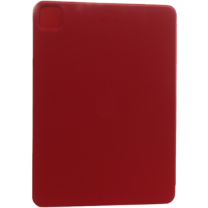 smart folio ipad pro 11 2020 r2 300x300 - Чехол-обложка Smart Folio для iPad Pro 12.9 2020 Красный