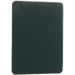 Smart Folio iPad Pro 11 2020 t2