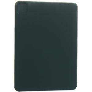 smart folio ipad pro 11 2020 t2 300x300 - Чехол-обложка Smart Folio для iPad Pro 11 2020 Зеленый