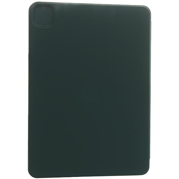 Чехол-обложка Smart Folio для iPad Pro 11 2020 Зеленый