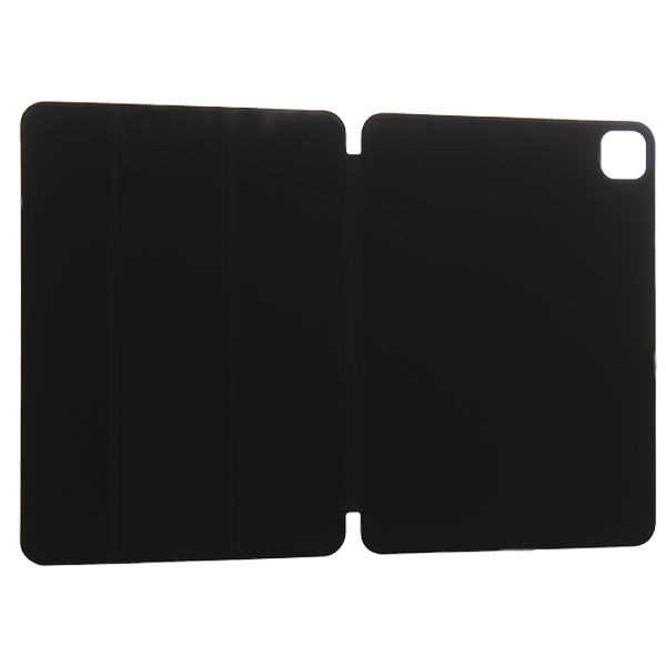 Чехол-обложка Smart Folio для iPad Pro 12.9 2020 Черный