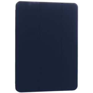 smart folio ipad pro 12.9 2020 w1 300x300 - Чехол-обложка Smart Folio для iPad Pro 12.9 2020 Темно-синий