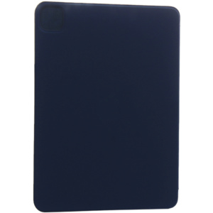 smart folio ipad pro 12.9 2020 w2 1 300x300 - Чехол-обложка Smart Folio для iPad Pro 12.9 2020 Темно-синий