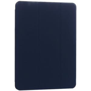 smart folio ipad pro 2020 w1 300x300 - Чехол-обложка Smart Folio для iPad Pro 11 2020 Темно-синий