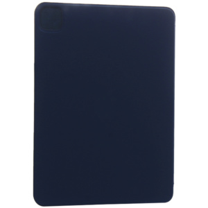 smart folio ipad pro 2020 w2 300x300 - Чехол-обложка Smart Folio для iPad Pro 11 2020 Темно-синий