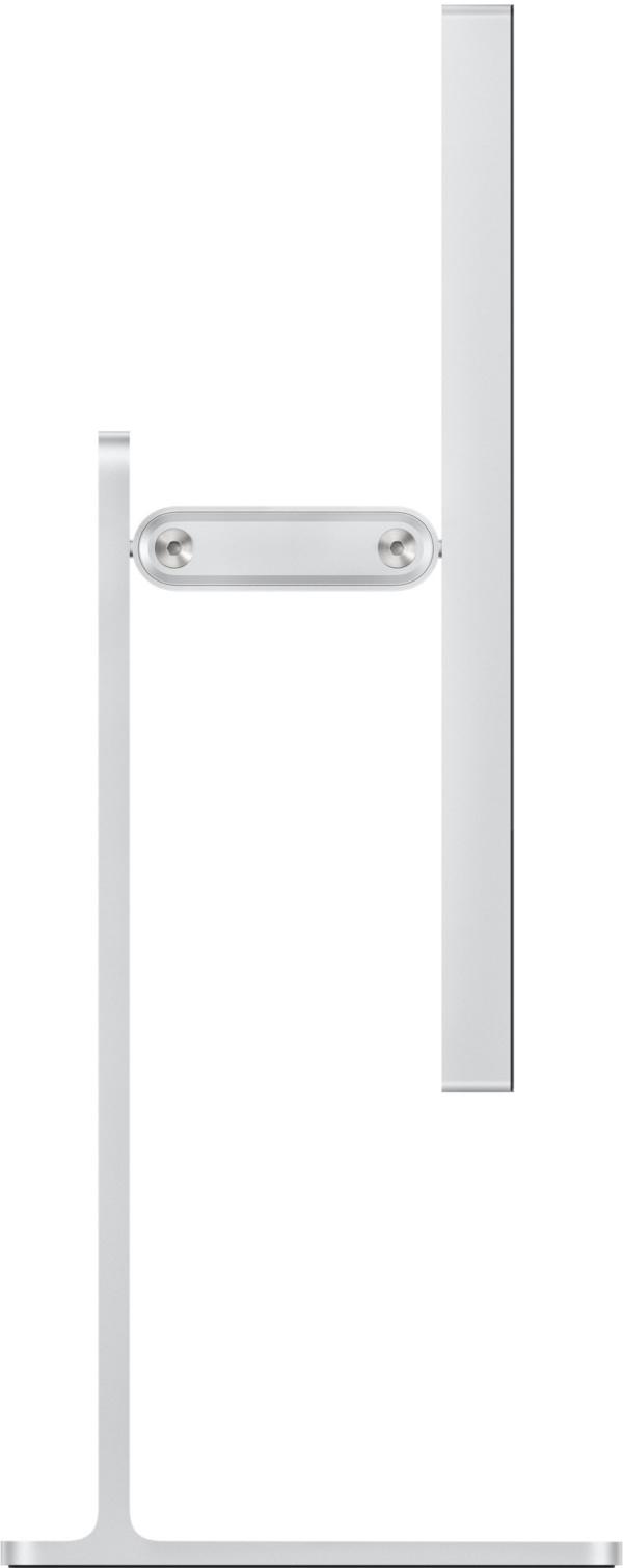 apple pro 3 600x1510 - Монитор Apple Pro Display XDR MWPF2RU/A 6K 32 - Nano-texture glass РСТ