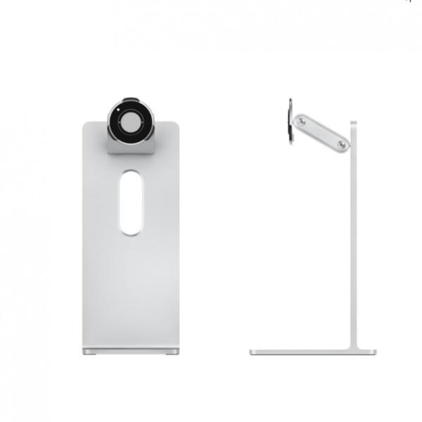 apple pro stand q1 600x600 - Подставка Apple Pro Stand MWUG2RU/A РСТ