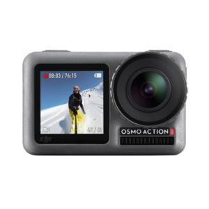 dji osmo action 2 300x300 - Экшн-камера DJI Osmo Action
