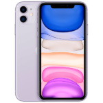 iPhone 11 Purple q1