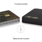 MagEZ Wallet UE 88
