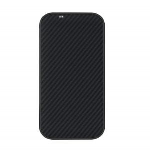 Беспроводное настольное зарядное устройство Pitaka Air Essential Black