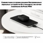 Pitaka – Air Essential Сhrome 7