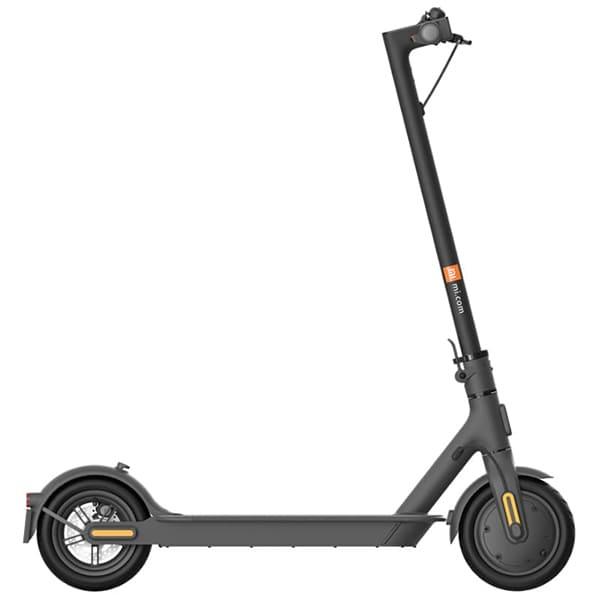 Электросамокат Xiaomi Mi Electric Scooter Essential (LITE) EU